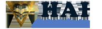 HAI Labs, Inc.