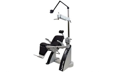 2000-CH-CRADLE-TILT-EXAMINATION-CHAIR-2