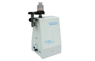 eb-3000xyz1-478x308